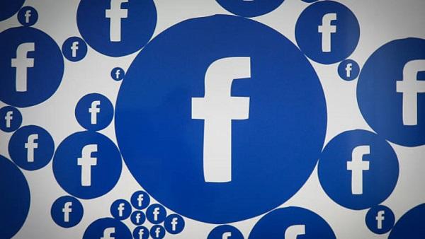 رتبنه بندی نظرات، اقدام آینده فیسبوک برای ارتقاء سطح معنایی پستها