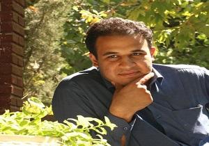 بررسی مسائل و چالشهای نقاشی معاصر ایران در جشنواره ملی آرتنگ