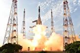 باشگاه خبرنگاران -آغاز رقابتی سنگین برای ساخت پیشرفتهترین ایستگاه فضایی