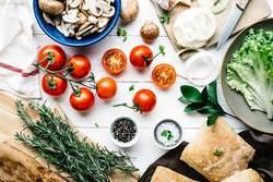 ۱۱ ماده غذایی برای لاغری تضمینی/ خوراکیهایی که کالری آنها صفر است