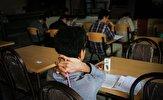 باشگاه خبرنگاران -سمپادیها میتوانند ۲ دیپلم همزمان اخذ کنند
