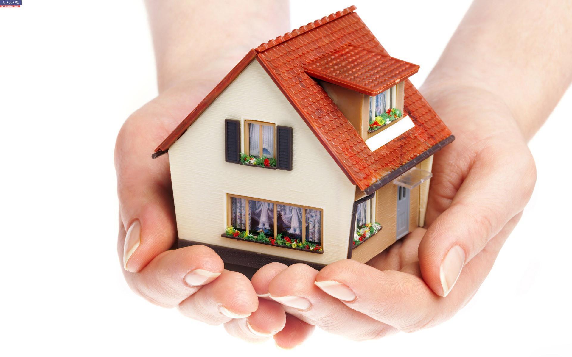 خانه های اجاره ای در جنت آباد چند قیمت است؟
