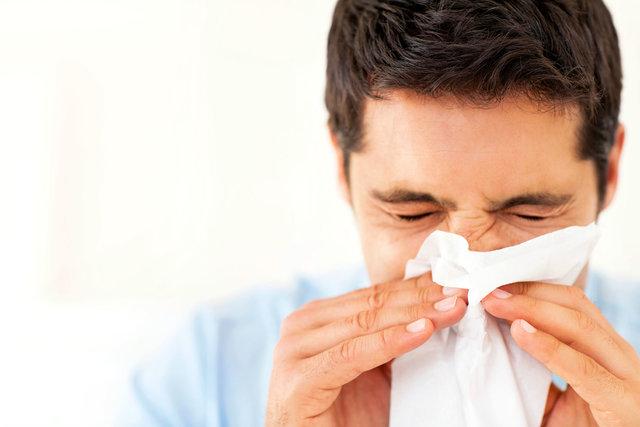 رهایی از شر شپش با این ماده سفید/ التهاب بدنتان را اینگونه کم کنید/ خانمها از مصرف کشمش غافل نشوند