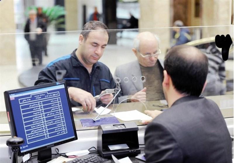 افزایش ساعات کار ادارات امور مالیاتی کشور