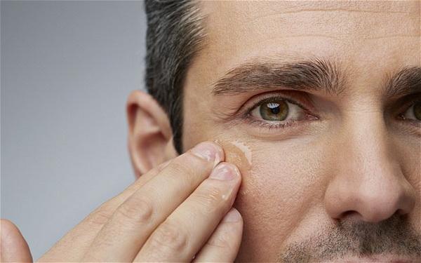 راهکارهای طلایی برای درمان خشکی پوست