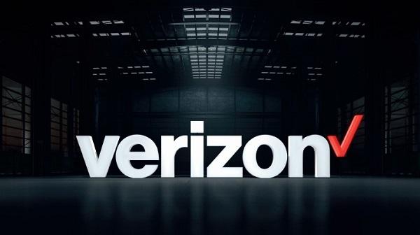 درخواست پرداخت ۱ میلیارد دلاری هوآوری از شرکت Verizon