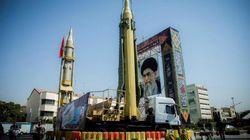 قدرتمندترین موشکهای ایران/ از ضد تانک توفان تا  بالستیک سجیل با برد ۲ هزار کیلومتر + جدول