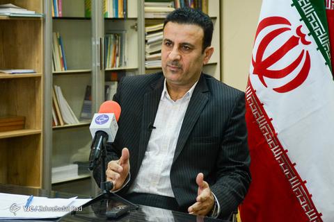 اولین نشت خبری انتخابات مجلس شسهشنبه برگزار میشود