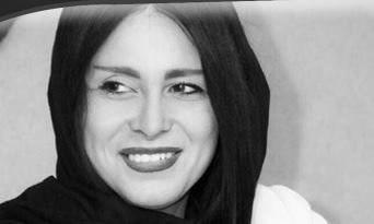 باشگاه خبرنگاران -آهنگساز رضا صادقی درگذشت