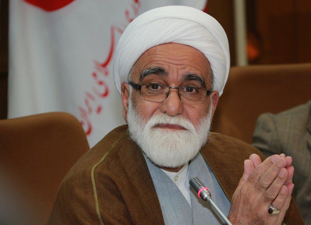 حکام اسلامی در قبال حج مسئول هستند/ حج ایرانی منحصر به فرد است