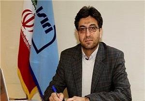 صدور 132 مورد اظهارنامه کالاهای صادراتی در اردبیل