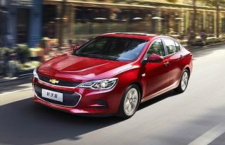 بزرگترین بازار خودرو جهان با کاهش شدید فروش مواجه شده است