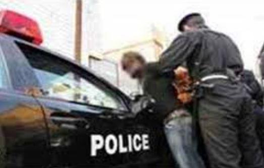 سرعت عمل پلیس اراک قاتل را غافلگیر کرد
