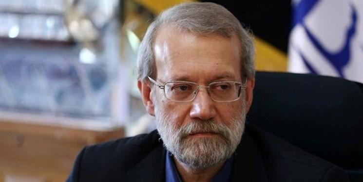 وعده مکرون به روحانی برای حفظ برجام محقق نشد/ توتال اولین شرکت فرانسوی بود که ایران را ترک کرد