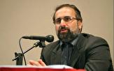 باشگاه خبرنگاران -آیا عبدالرضا داوری خودکشی کرده است؟ +عکس