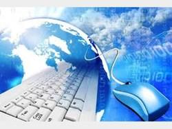 مختل شدن خطوط اینترنتی خراسان رضوی در ۲۶ خرداد
