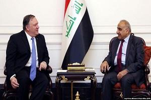 اعلام رسمی معافیت عراق از واردات برق و گاز ایران از سوی وزارت خارجه آمریکا