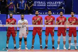 ایران ۳ - لهستان ۲ / پیروزی دلچسب سروقامتان در ارومیه / زور لهستان هم به شاگردان کولاکوویچ نرسید