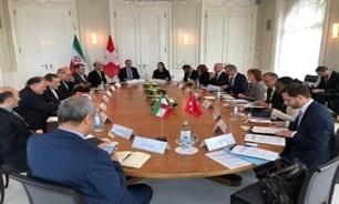 استقبال سوئیس از تحولات حقوق بشری ایران