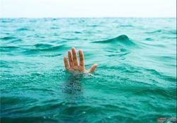 جان باختن دختر ۱۵ ساله در آبهای ساحلی عباس آباد