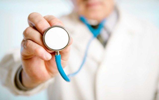 سندرم تخمدان پلی کیستیک چیست؟ +علائم تنبلی تخمدان