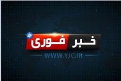 حمله گسترده مبارزان یمنی به فرودگاههای عربستان
