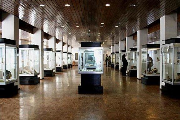باشگاه خبرنگاران -چرا موزهها تبدیل به انبار شدهاند؟/ درخواست مدیرکل امور موزههای کشور برای ارائه راهکار کاربردی