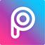 باشگاه خبرنگاران -دانلود PicsArt – Photo Studio FULL 12.3.2 - برنامه ویرایش تصاویر اندروید