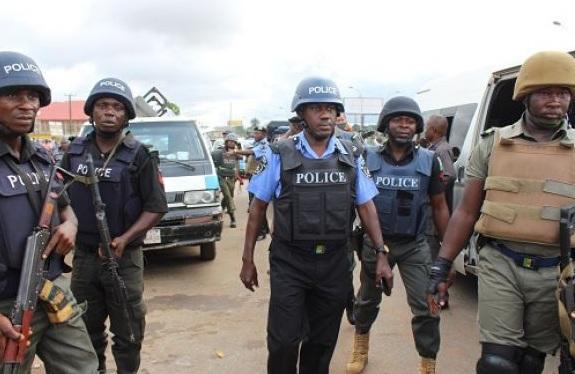 ۲ کشته در درگیری میان پلیس و تظاهرکنندگان در بنین