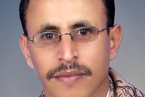 یمن: عربستان برای توقف حملات انصار الله به انگلیس متوسل شد