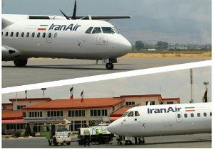 اقامت بیش از ۱۲۲ هزار مسافر در استان گلستان