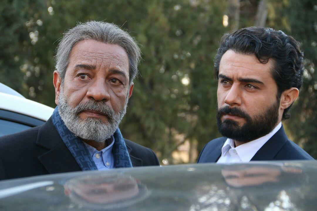 معرفی سریال گاندو +تصاویر و خلاصه داستان