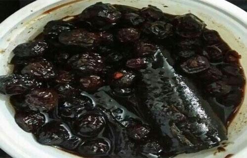 انواع لواشک وهای ترش و ملس با میوههای بهاری + دستور تهیه