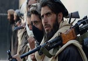تایید برگزاری دور هفتم مذاکرات طالبان و آمریکا در دوحه