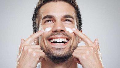 ۴ روشی که از پوست شما در فصول مختلف مراقبت میکند