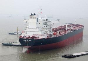 شرکت نروژی: ایرانیها به خوبی از خدمه نفتکش ما مراقبت کردند