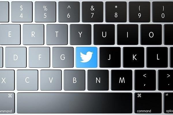 تقویت قابلیتهای ارتباطی محصولات اپل با توییتر