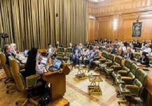 پاینده///الحاق شرح وظایف شورای راهبردی انتخابات شورایاریها به تصویب رسید