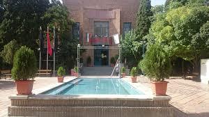 باشگاه خبرنگاران -«ردپای شمال» در تهران / پایتخت میزبان کشورهای نوردیک میشود