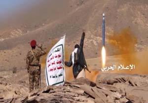رژیم سعودی دلهره آن را دارد که حملات هوایی جدید نیروهای یمنی کجا خواهد بود
