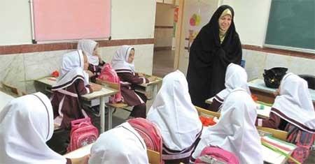 مدارس غیردولتی تهدید هستند/ مدارس خشت و گلی زیبنده کارنامه ۴۰ سال گذشته نیست