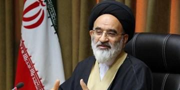 سهم ناچیز ایران در تجارت حلال/ نگران احیای مجدد وزارت بازرگانی هستیم