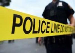 بازداشت مردی که قصد تیراندازی در کنیسهای در کالیفرنیا را داشت