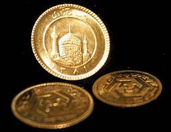 نرخ سکه و طلا در ۲۶ خرداد ۹۸/ قیمت سکه به ۴ میلیون و ۷۴۵ هزار تومان رسید