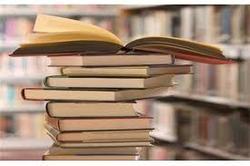 تاثیرخرید کتاب توسط وزارت فرهنگ و ارشاد اسلامی برای برخی ناشران/ کتاب خوب ناشران غیر مطرح هم خریداری شده است
