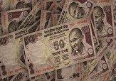باشگاه خبرنگاران -۲۱۷ میلیون دلار درآمد مازاد هند از وضع تعرفه بر کالاهای آمریکایی