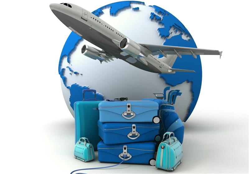مرور برخی از طرحهای گردشگری کشور با اتکا بر سخنان یک کارشناس/ایجاد هدف مشترک؛ رمز موفقیت طرحهای گردشگری
