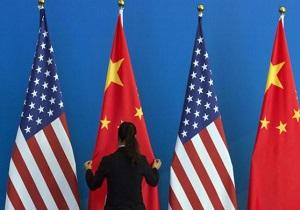 گلوبال تایمز چین: پکن خود را برای جنگ تجاری بلندمدت با آمریکا آماده کرده است
