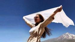 افشاگری اولین دختر شعبده باز ایرانی از حرفهای درگوشی مسیح علینژاد/ از وعده آزادیهای یواشکی تا تلاش برای دیدار با راننده اسنپ مشهور + سند