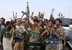 مهلت ۷۲ ساعته شیوخ المهره یمن به متجاوزان برای ترک این استان